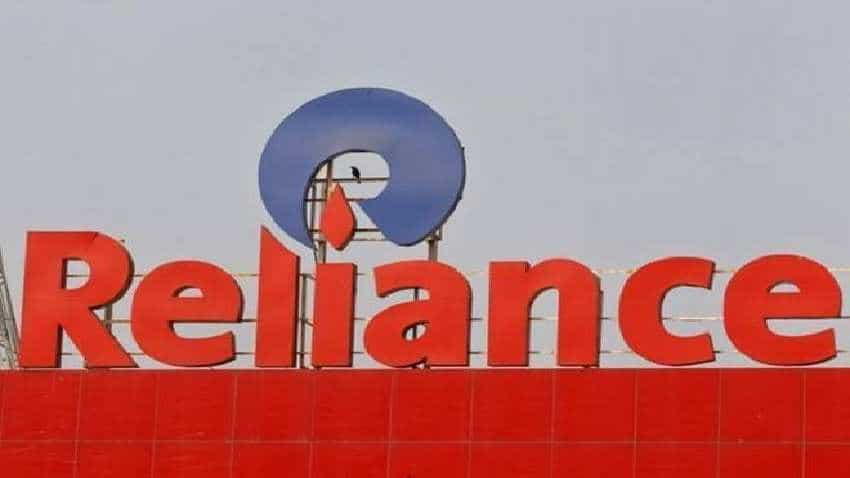 Reliance Home Finance Q3 net up 37 pc at Rs 55-cr