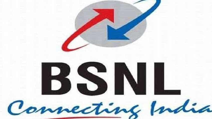 DoT asks BSNL for 4G network funding details and roll out status report ahead of spectrum allocation