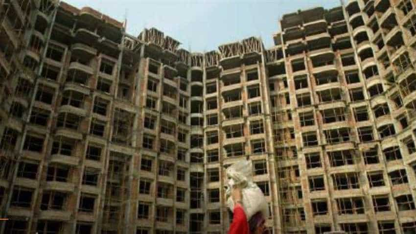 Peninsula Land to invest Rs 160 cr to develop 600 apartments in Pune