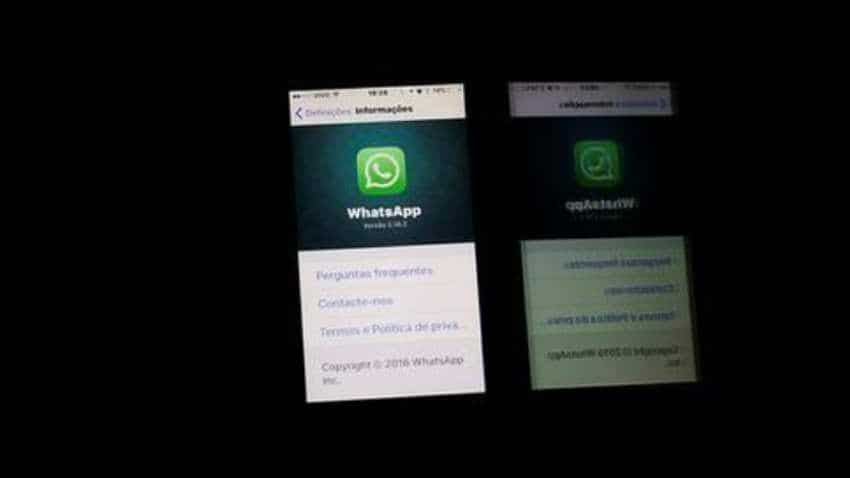 WhatsApp brings new update - Know how it will change your experience