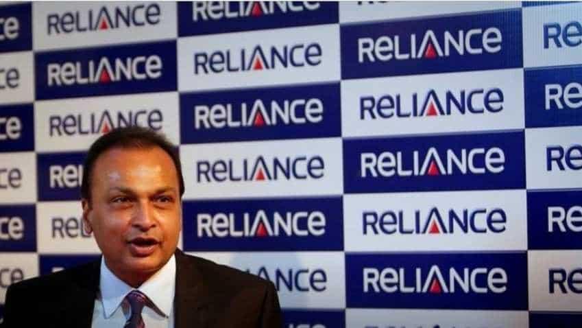 Anil Ambani-led Reliance General Insurance files for IPO with SEBI