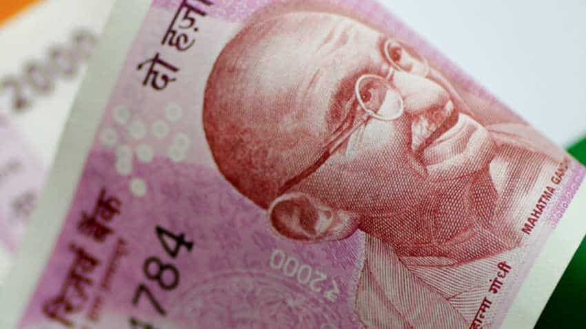 7th Pay Commission: What LTC benefits are provided to government employees