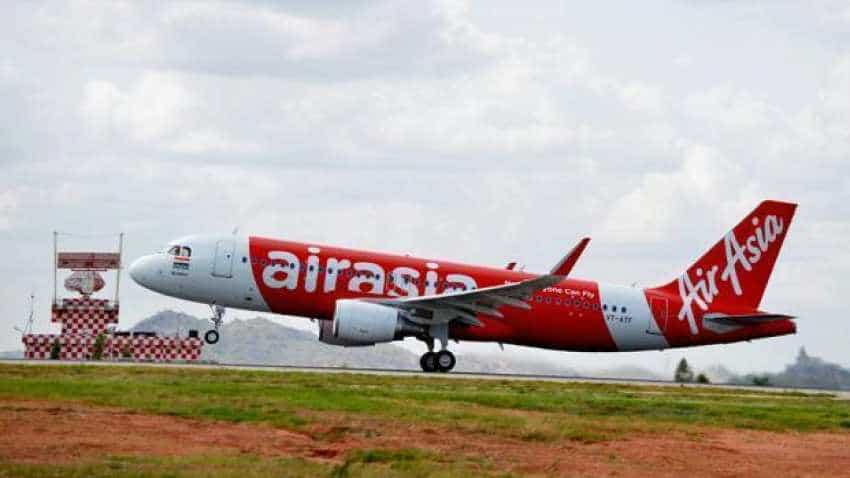 AirAsia India CEO: Airline went through some unfortunate incidents