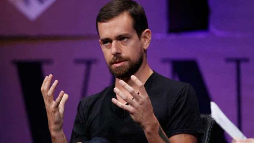 Here is why Twitter CEO Jack Dorsey has been summoned by Parliamentary Committee