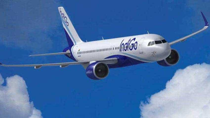 IndiGo passengers take note: Was your flight cancelled? This is what you should do