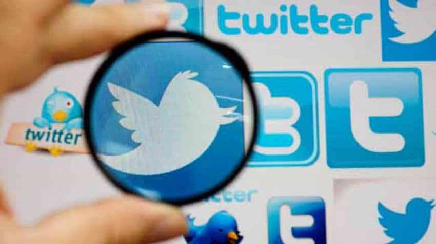 Twitter endeavours to protect users from mental, physical threats: Jack Dorsey