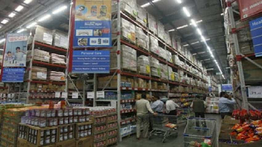 Cabinet to soon consider relaxing local sourcing norms for single brand retailers