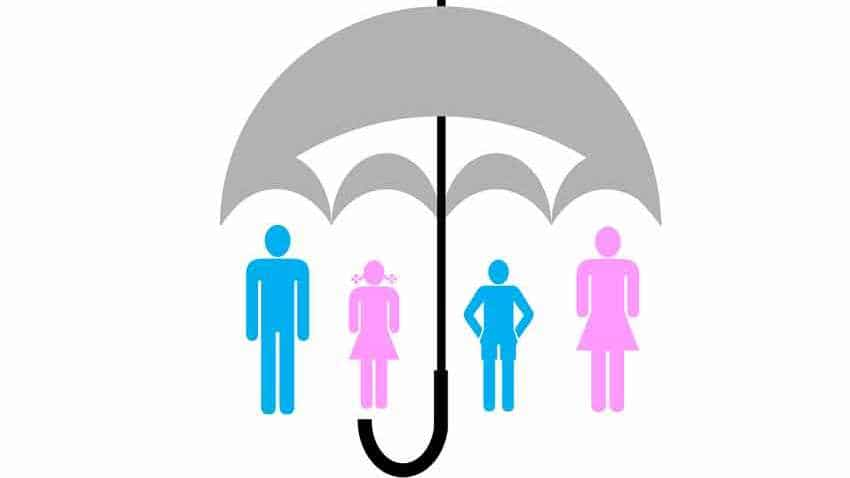 Buying term insurance? Know how to choose the best plan - Benefits explained
