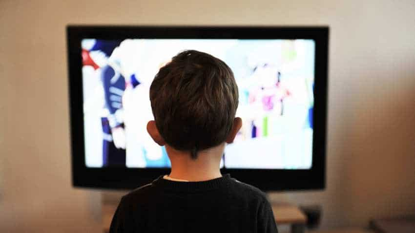 Watching your favourite TV shows turns cheaper; see how you benefit