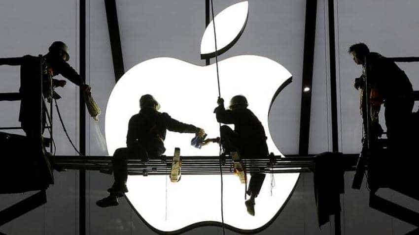 Apple Prime a reality? Goldman Sachs says too dependent on Google for revenue