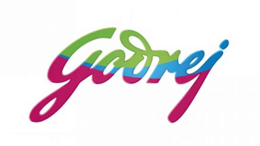 Godrej Industries Q3 PAT jumps over two-fold to Rs 121.28 crore