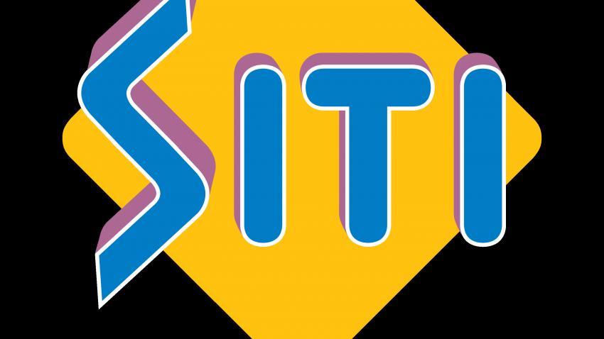 SITI Networks Ltd Q3FY19 result announced; subscription revenue surges 21.4%