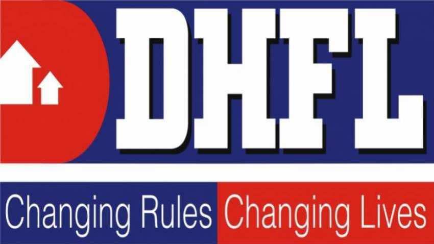 DHFL CEO Harshil Mehta resigns