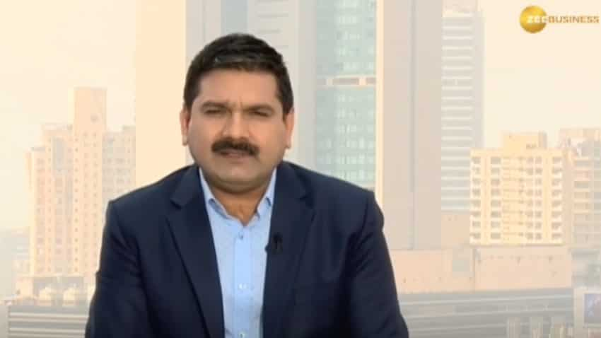 Anil Singhvi's Strategy February 14: Market to be Neutral; Buy Yes Bank with stop loss 165