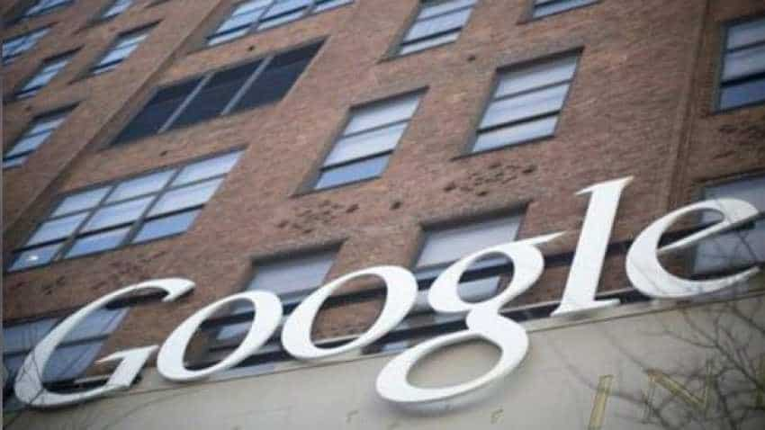 Google to invest $13 bn in the US to build new data centres, offices