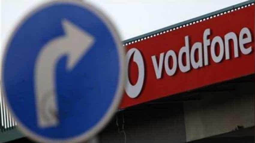 Vodafone launches smart digital solutions for Kumbh