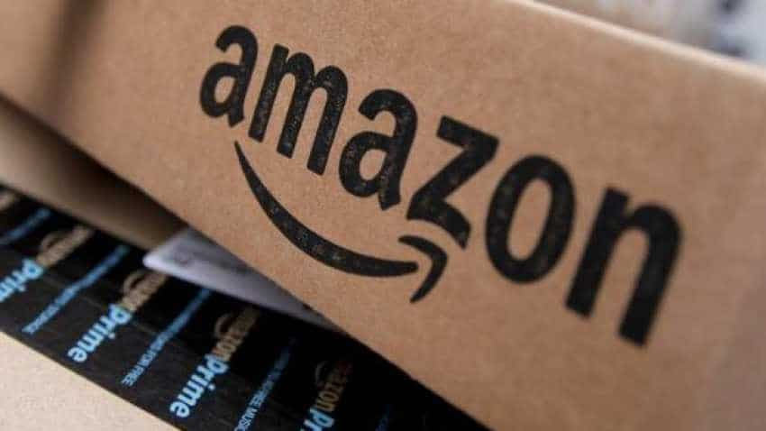 'Amazon Pay UPI' launched for Android users in India