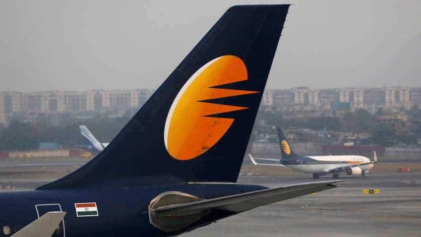 Jet Airways approves lenders' rescue deal to plug $1.2 bn funding gap