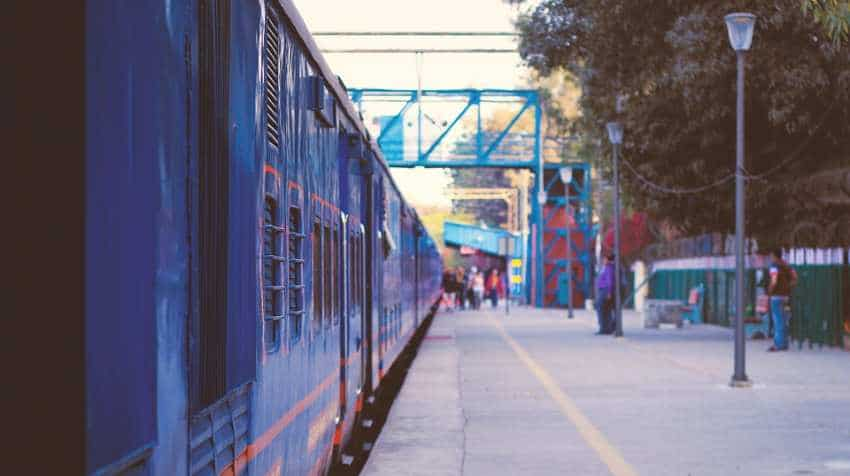 Booking Indian Railways ticket at IRCTC? Senior citizens get this much concession, but remember these points