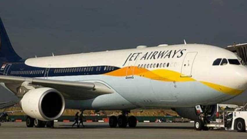 Jet Airways: JPPL stake sale put on backburner