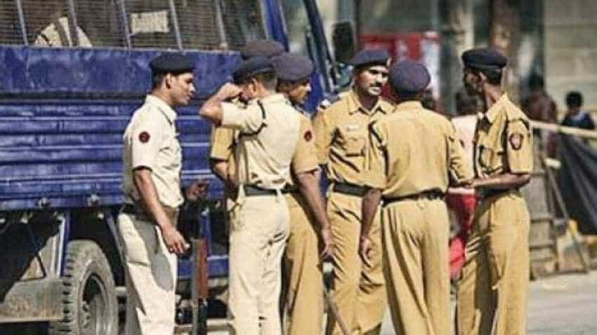 UP Police Recruitment 2019: Application date extended again; know the last date, eligibility criteria here