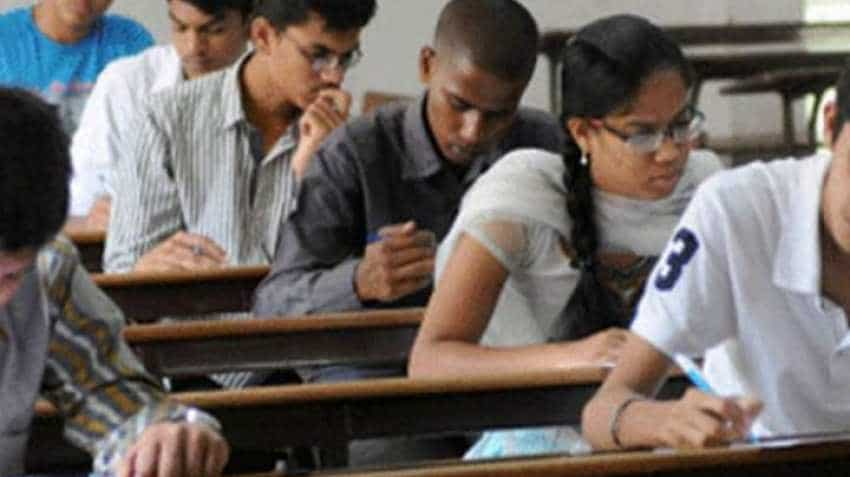 SPIC Chandigarh Recruitment 2019: Fresh jobs out, last date February 25 - Check details