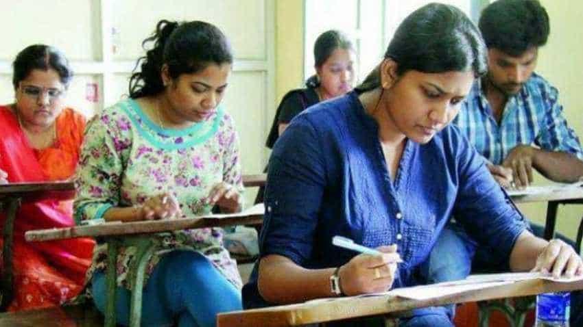Arunachal Pradesh PSC recruitment 2019: Fresh jobs, last date March 27 - Apply on psc.ap.gov.in