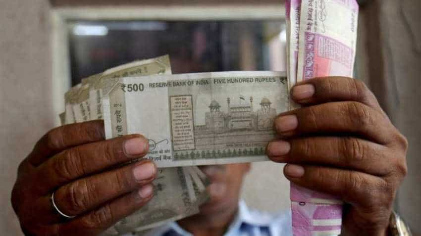 Public Provident Fund investment: Forget market volatility, retire with Rs 1.8 crore, grow money by 400%, save tax