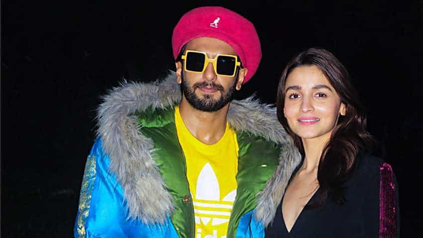 Gully Boy box office collection day 4: Big Sunday for Ranveer Singh, Alia Bhatt starrer, earns over Rs 20 cr