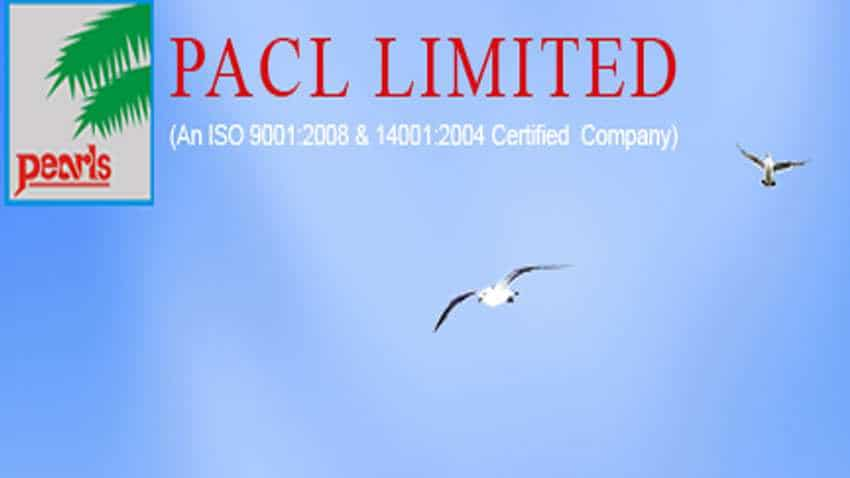 PACL Refund Claim Online: Full list of documents required to upload