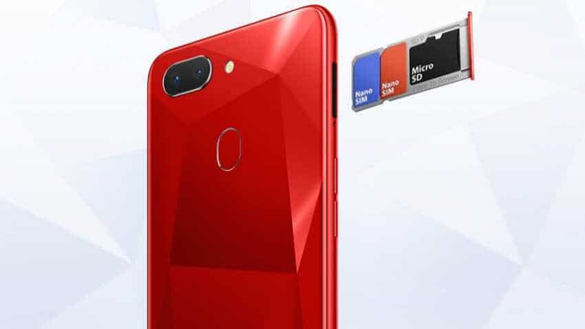 Realme 2 Pro gets a price cut in India