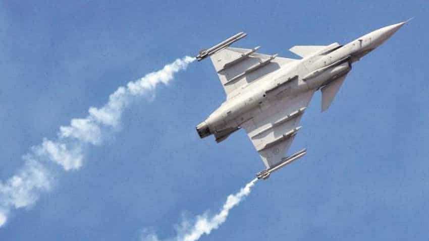 Aero India 2019: Bengaluru decks up for dazzling display of air prowess