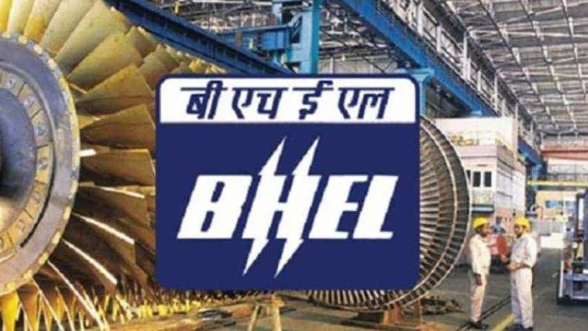 BHEL Recruitment 2019: Check last date to apply for 80 posts