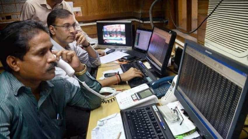 Emami stocks jump 15% after promoters sell 10% stakes to cut debts