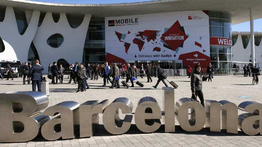 MWC 2019: OnePlus, Samsung, Xiaomi - This is what you may get from top smartphone brands