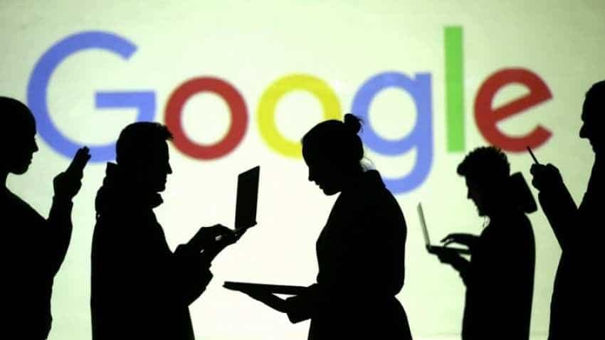 Google announces new web domain for developers