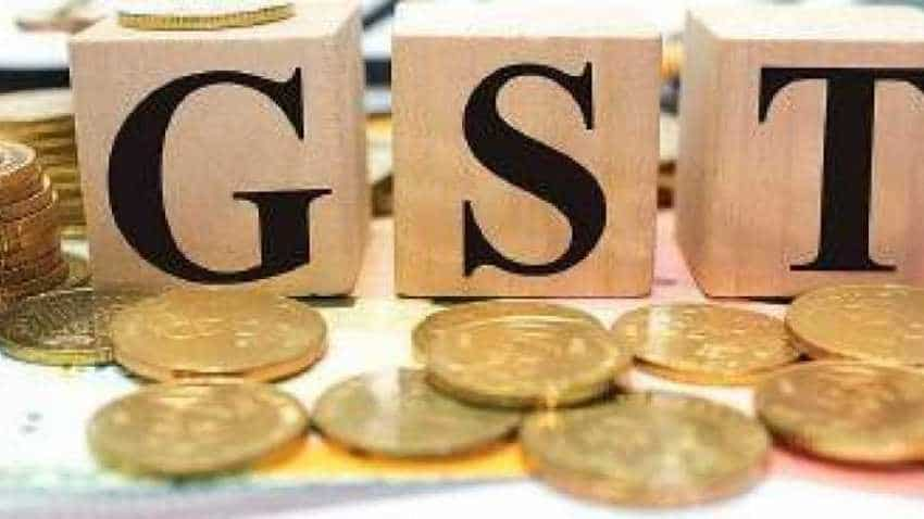 GST Council meeting: Cut in rates on under construction inventory, affordable houses - 5 things to expect