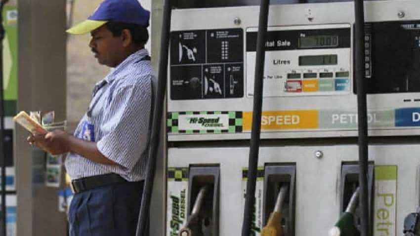 No Petrol, Diesel! Fuel outlets in India to be shut today for 20 minutes; here's why