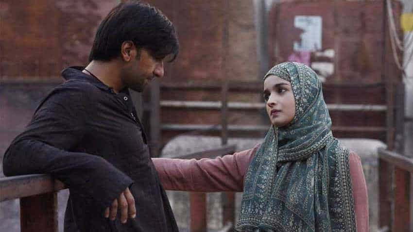 Gully Boy Box Office collection day 6: Ranveer Singh, Alia Bhatt continues its winning run; gets HIT verdict