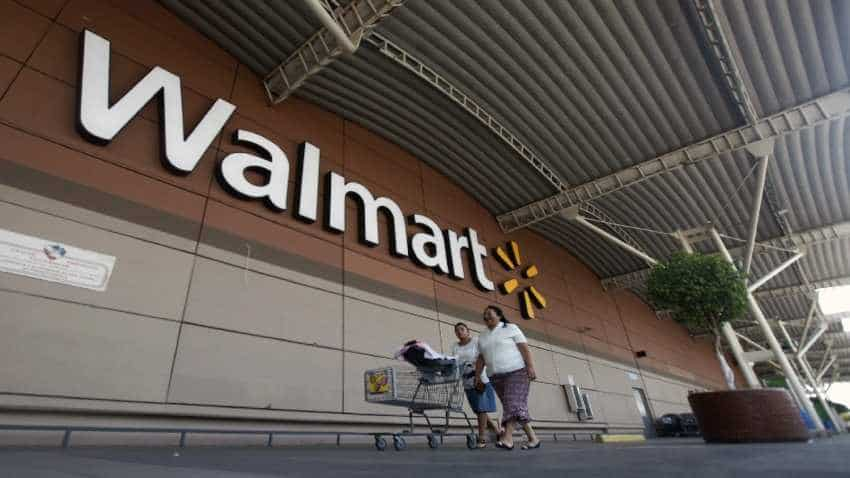 E-comm FDI policy changes haven't shaken confidence in India: Walmart