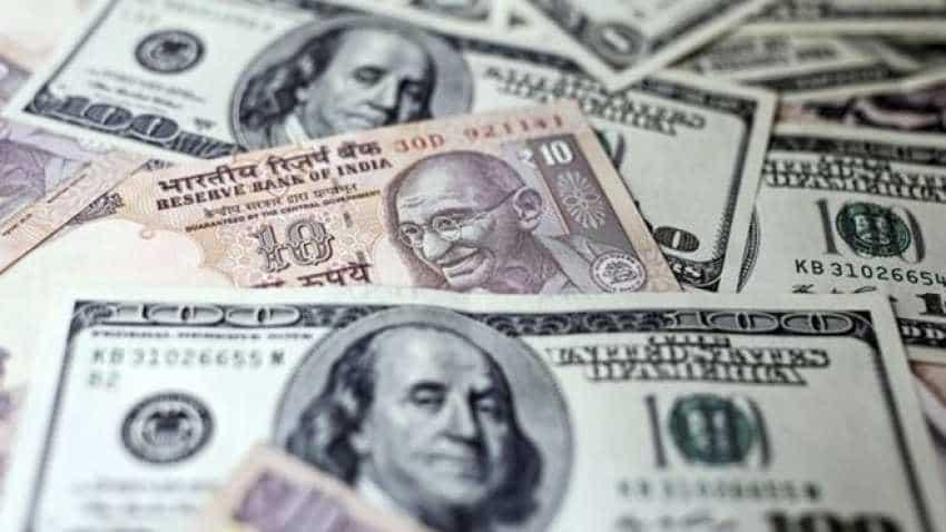 FDI during April-December 2018-19 falls 7 per cent to USD 33.49 bn