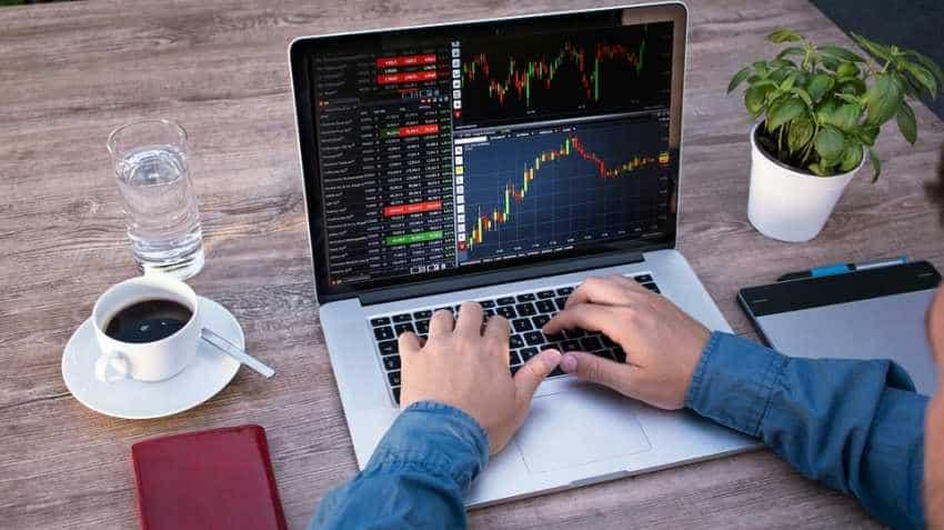 Income Tax return filing alert! Top trick to minimise tax liability