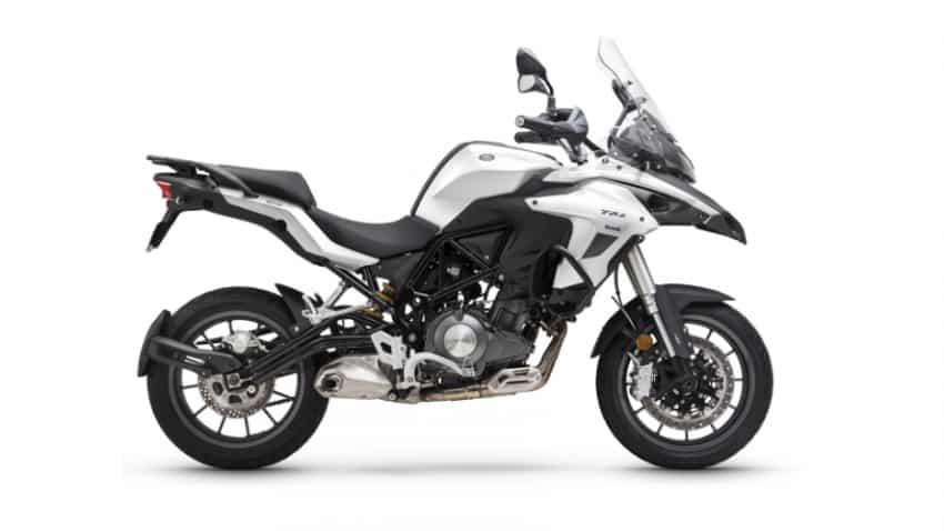 Bike lovers alert! Benelli to launch Leoncino along with 4 new motorcycles in Indian in 2019 - All you need to know