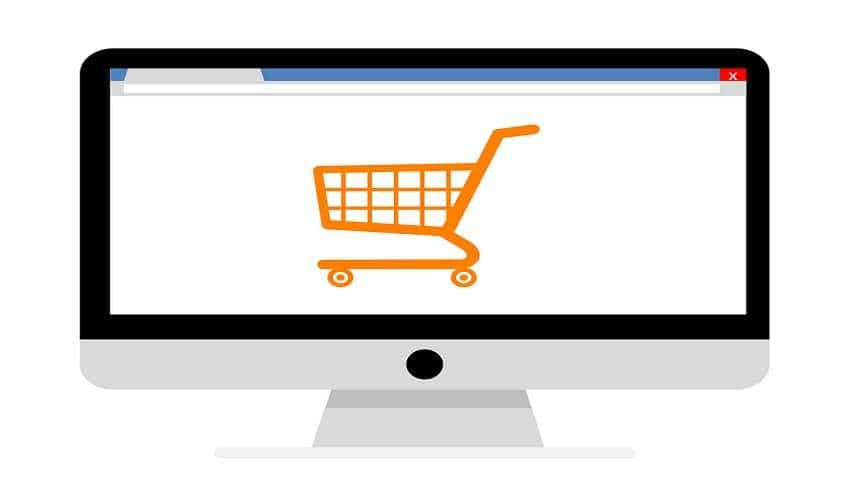 E-commerce market, rising data consumption opportunities to expand in India: Seagate