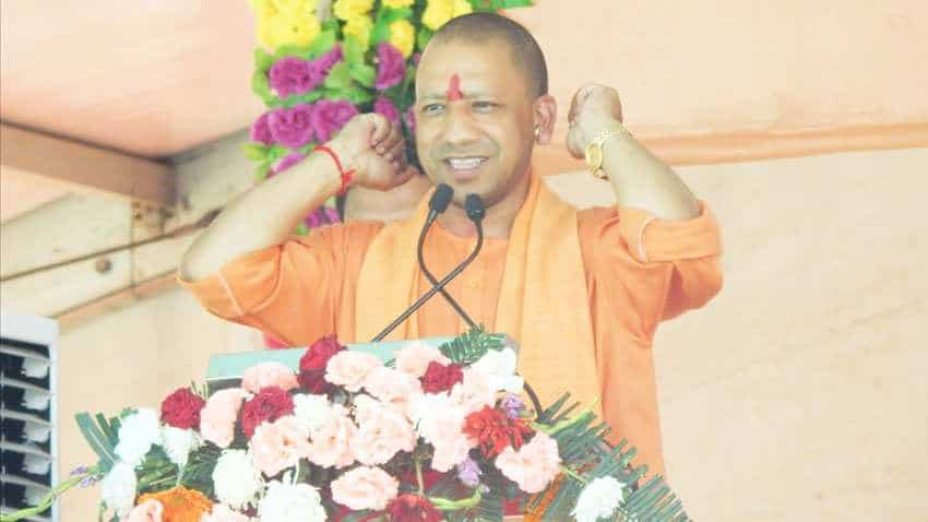 Good news! Anganwadi workers, helpers salary hike announced by Yogi Adityanath