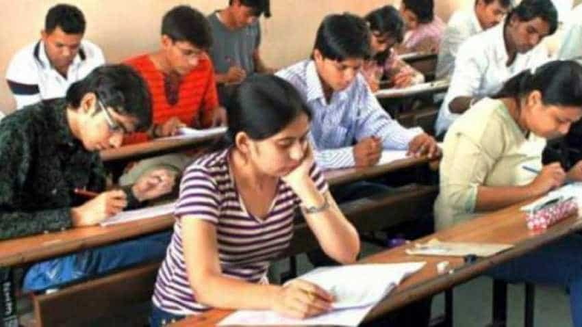 IIT Indore Recruitment 2019: New jobs up for grabs; from vacancy details to last date, check details