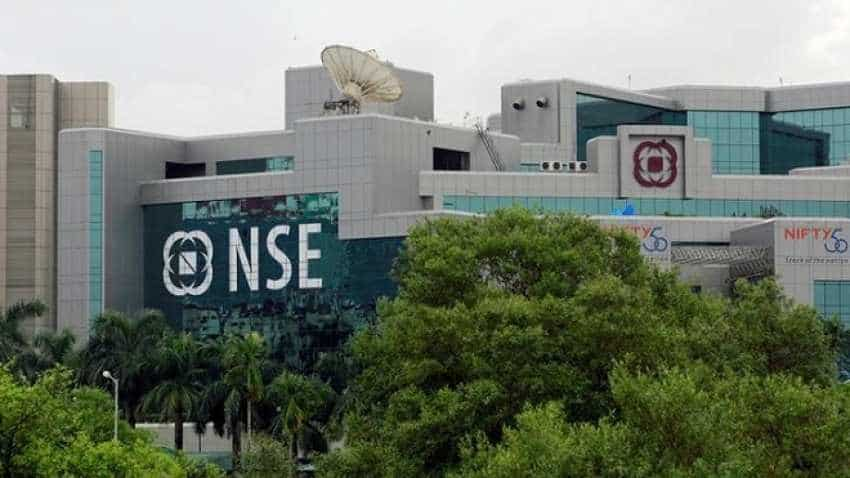 Nifty PSU Bank Index outperforms after Rs 48,239 cr fund infusion