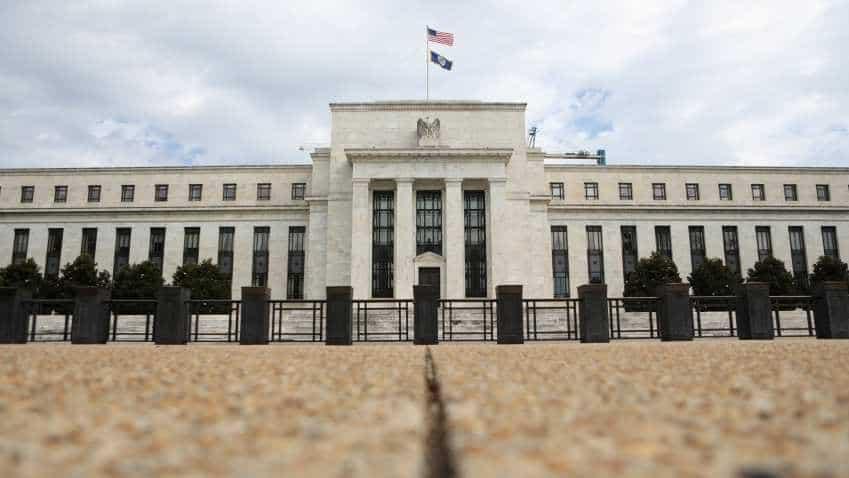 US Fed permanently bars former JPMorgan banker over China hiring scandal