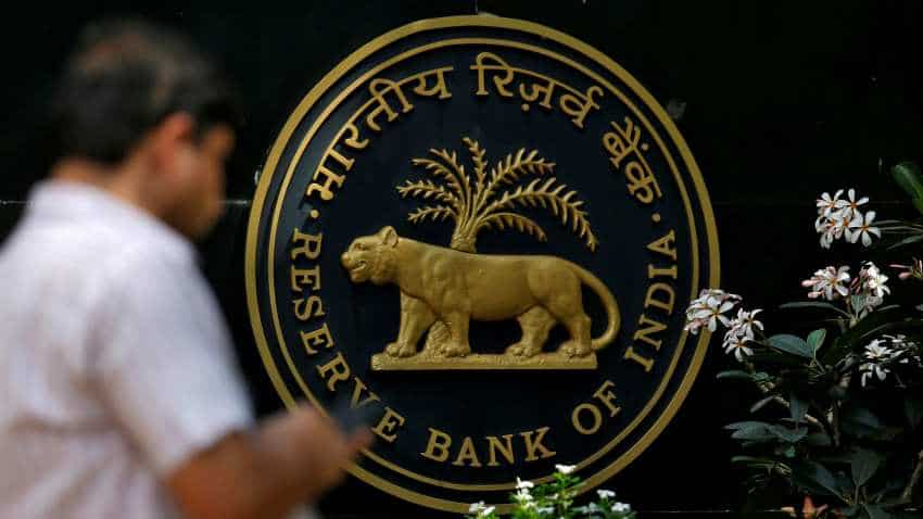 Another RBI rate cut on cards? Why home, personal, auto loan takers should expect more cheers