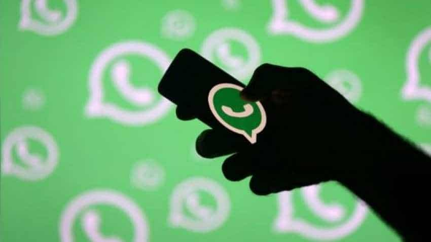 WhatsApp users alert! Now, you can register complaint against offensive messages with DoT